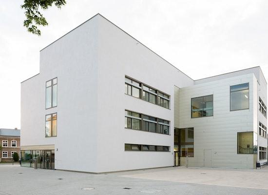 ergebnis tag der architektur 2015 mecklenburg vorpo. Black Bedroom Furniture Sets. Home Design Ideas