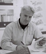 Dirk Gößling
