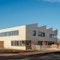 Familienzentrum Neu Wulmstorf