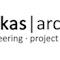 Zukauskas Architekten+