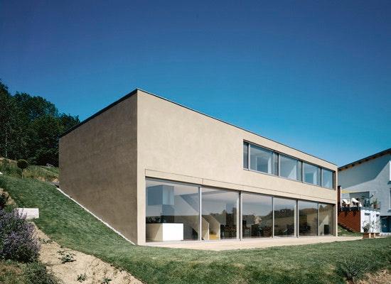 Ergebnis Auszeichnung Guter Bauten 2008 Bda Kreisgr