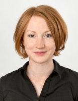 Melanie Rost