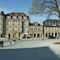 Neugestaltung der Unteren Altstadt, Stadt Kronach