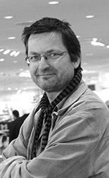 Jens Trautmann