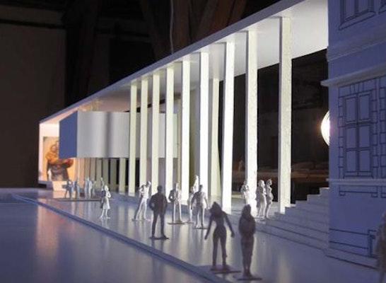 ergebnis kultur und bildungszentrum bad oldesloe. Black Bedroom Furniture Sets. Home Design Ideas