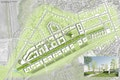arbos Freiraumplanung Hamburg, petersen pörksen partner architekten + stadtplaner bda Lübeck   Hamburg, KAplus Eckernförde, STADTart Dortmund
