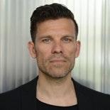 Guido Schwark