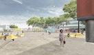 Campus Platz