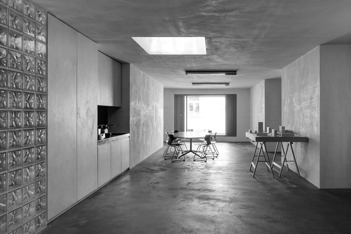 Architekt Ludwigshafen architekt ludwigshafen hausdesign pro