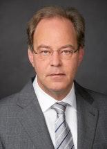 Stefan Kawalski