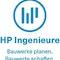 HP Ingenieure GmbH & Co. KG