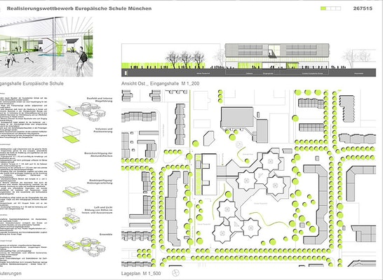 innenarchitekten in frankfurt am main capri by fraser. Black Bedroom Furniture Sets. Home Design Ideas