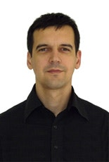 Andreas Krawczyk