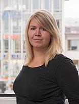 Elena Lischka