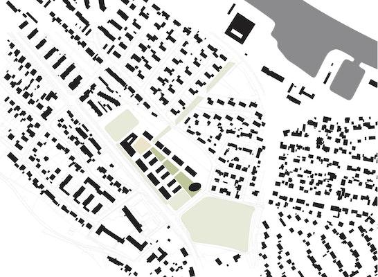 1 preis wohnpark gebersdorf competitionline. Black Bedroom Furniture Sets. Home Design Ideas