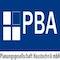 PBA Planungsgesellschaft Haustechnik mbH