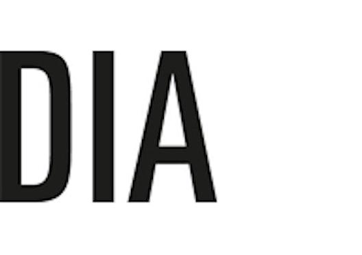 DIA - Dittel Architekten