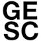 GESC  -  Geyer + Schulze - Architekten und Sachverständige PartG mbB