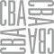 cba - christian bauer & associés architectes
