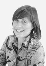 Angela Fritsch