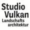 Studio Vulkan Landschaftsarchitektur GmbH