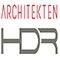 Architekten HDR Rüprich und Greer Partnerschaftsgesellschaft mbB