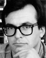 Prof. Matthias Ludwig