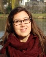 Lara Birk