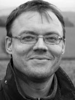 Markus Austgen