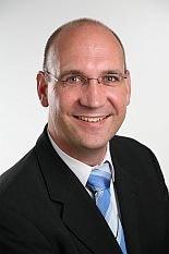 Olaf Mücke
