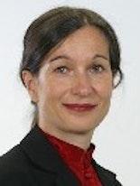 Silvia Mushold