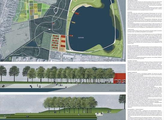 Ergebnis Stadtpark Norderstedt Landesgartenschau