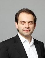 Alexander Siassi