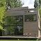 ergebnis roma architekturpreis 2015 perspektivenwe competitionline. Black Bedroom Furniture Sets. Home Design Ideas