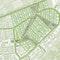 Städtebauliche Leitidee