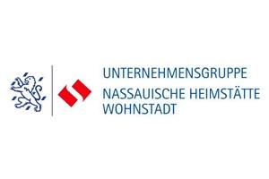 Unternehmensgruppe Nassauische Heimstatte Wohnstadt 10