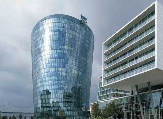 Projekt Quot Hoch Zwei Wien Quot Competitionline