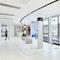 Telekom Design Gallery zeigt Mobilität in der Smart City