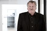 Holger Koppe