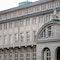 Deutsches Museum Sammlungsbau