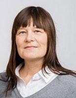Dr. Britta Jahn