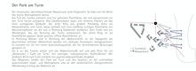kfs / ter Balk: Wasserturm