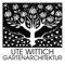 Ute Wittich Gartenarchitektur