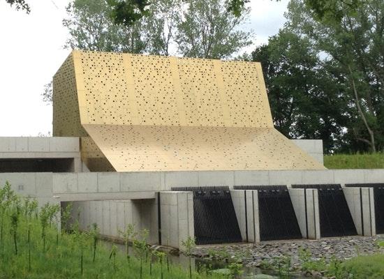 Architekten Mönchengladbach ergebnis max 45 junge architekten in niedersach competitionline