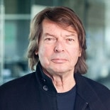 Prof. Klaus Kada
