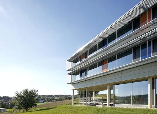 ergebnis architekturpreis regensburg 2013 competitionline. Black Bedroom Furniture Sets. Home Design Ideas