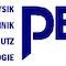 Peutz Consult GmbH