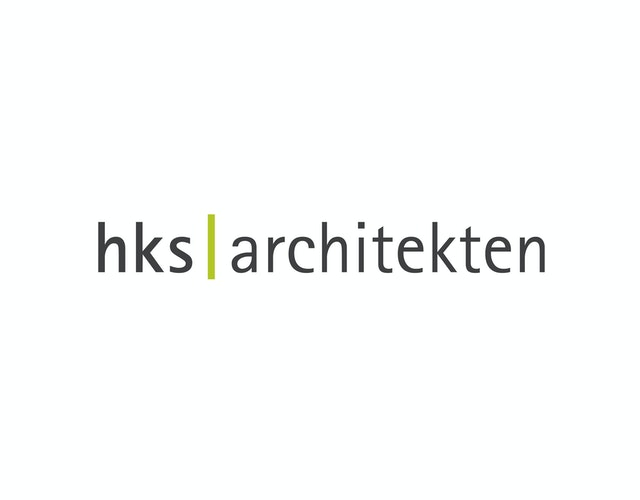 16 D 0662 – OHK Mayen Unterkunftsgebäude, Objektplanung Gebäude u. Innenräume gem. Teil 3 Abschnitt 1 HOAI