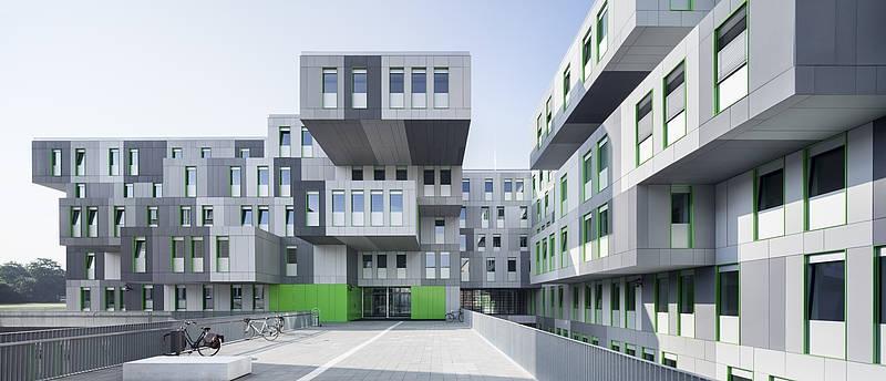 innenarchitektur uni köln – dogmatise, Innenarchitektur ideen