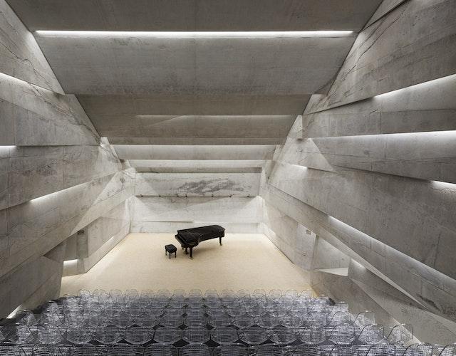 Heinze ArchitektenAWARD 2017